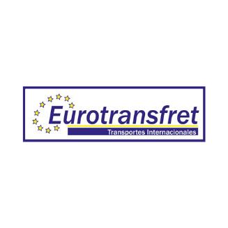 Eurotransfret