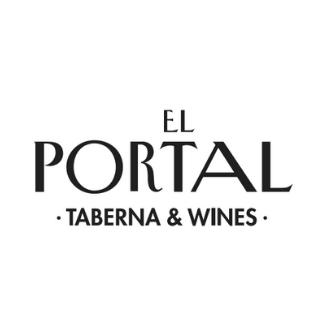El Portal - Taberna & Wines
